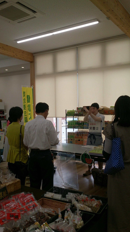 第二回お野菜プロジェクト_170712_0006