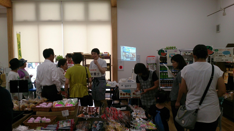 第二回お野菜プロジェクト_170712_0014