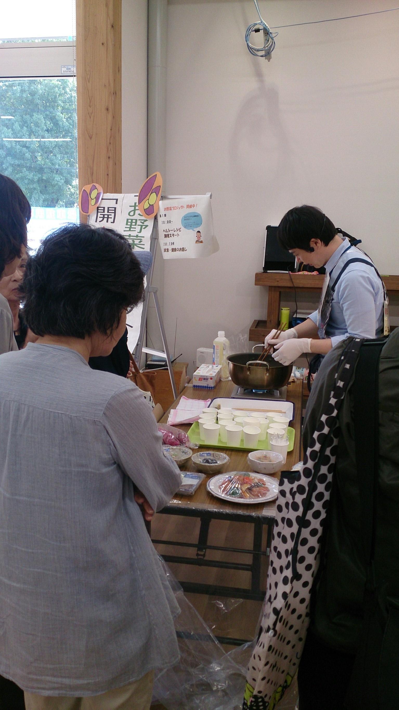 第三回お野菜プロジェクト_170920_0006