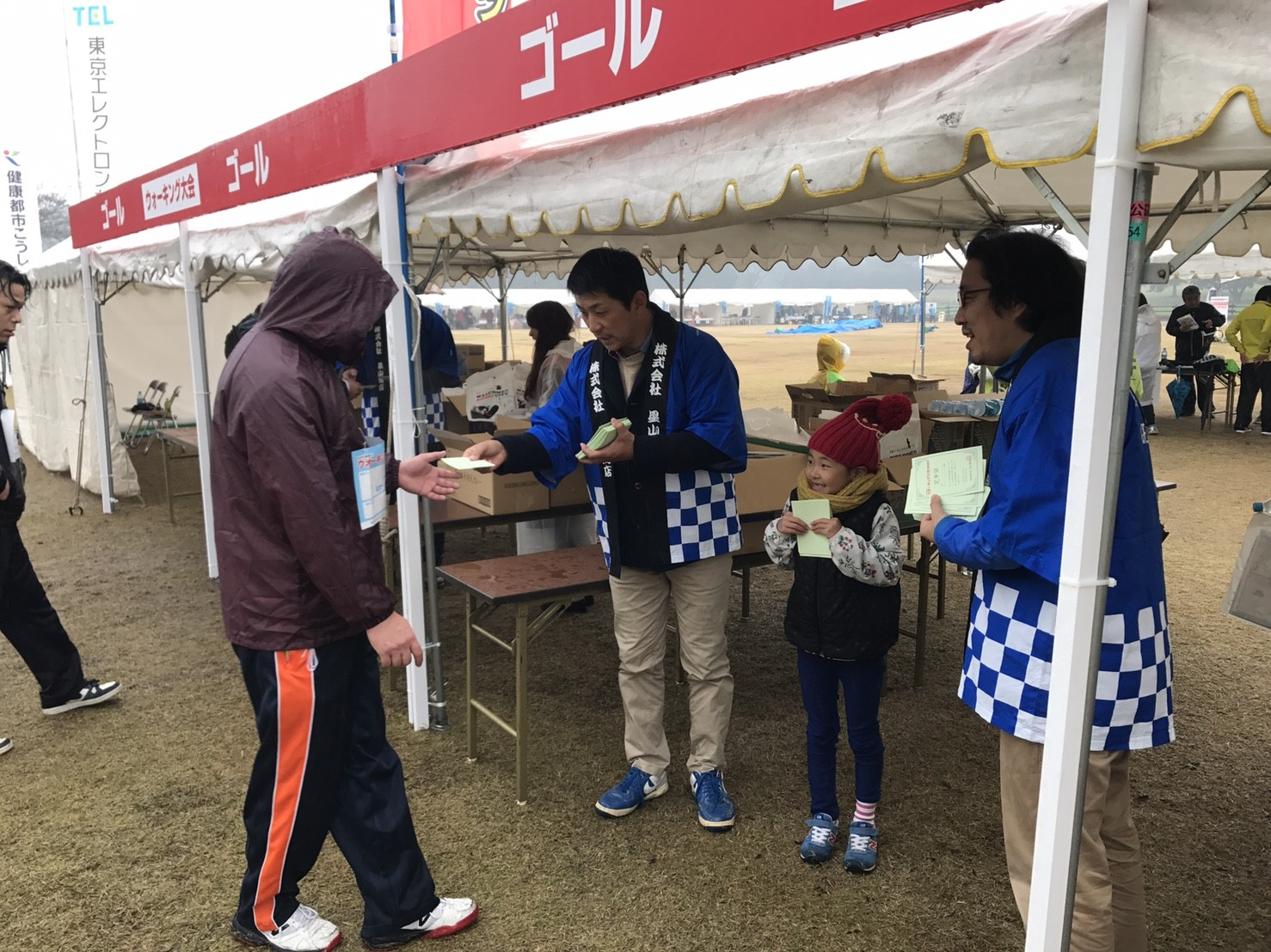KOSHI健康まつり20171126_171128_0060