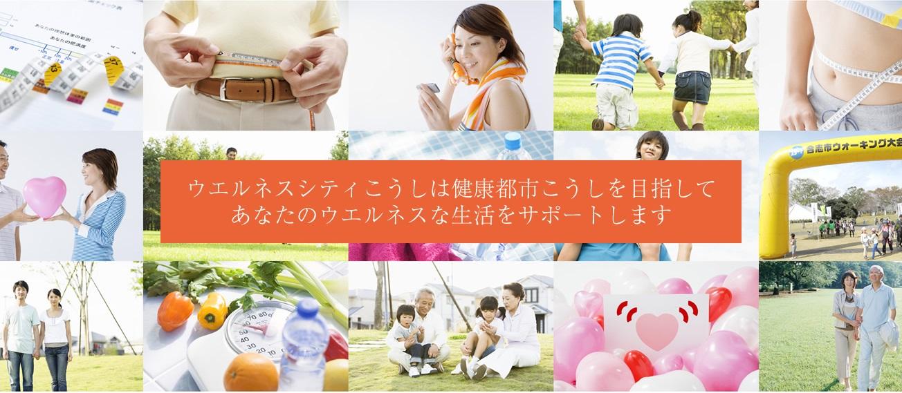 post_1_image