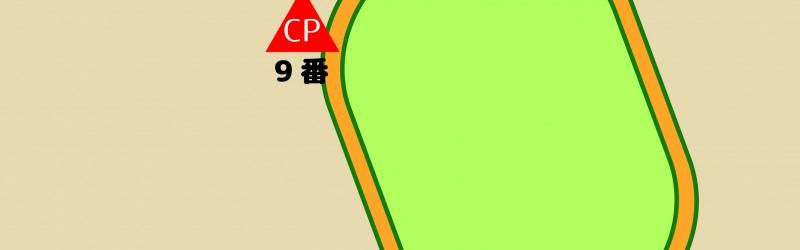 セミコンテクノ地図